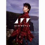 HUA CHEN YU /  NEW WORLD (2CD edition)