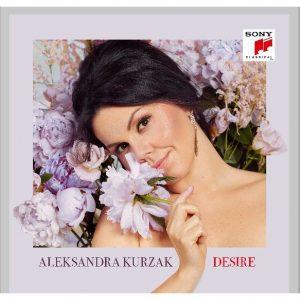 Aleksandra Kurzak/Desire