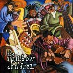 Prince / The Rainbow Children