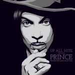 Prince / Up All Nite With Prince: The One Nite Alone Collection