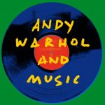 Various / Andy Warhol and Music