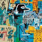 The Strokes / The New Abnormal (Vinyl)