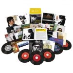 Peter Serkin/Peter Serkin – The Complete RCA Album Collection (35CD)