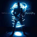 Joe Satriani / Shapeshifting (Vinyl)