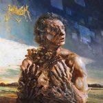 Havok / V (Vinyl)
