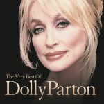 Dolly Parton / The Very Best of Dolly Parton (2LP)