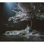 Aimer / Haru wa Yuku / marie (CD+DVD)