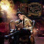 Jay Chou / JAY CHOU'S BEDTIME STORIES Vinyl (2LP)