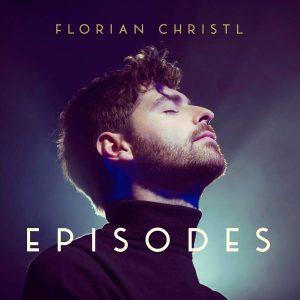 Florian Christl / Episodes