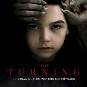 Various / The Turning (Original Motion Picture Soundtrack) (2LP)