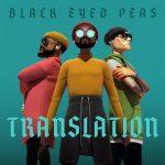 Black Eyed Peas / Translation (Deluxe Version)