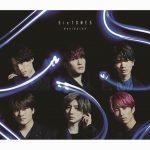 SixTONES / NAVIGATOR【Limited Edition】(CD+DVD)