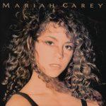 Mariah Carey / Mariah Carey (Vinyl)