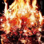 Aimer/SPARK-AGAIN (Limited Edition CD+DVD)