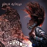 Gloria Estefan / BRAZIL305