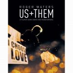 Roger Waters / Us + Them (Blu-ray)