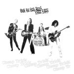 Cheap Trick / Out To Get You! Live 1977 (2020 RSD 2LP)