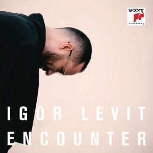 Igor Levit / Encounter (2CD)