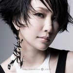 Mika Nakashima / JOKER (Limited Edition)