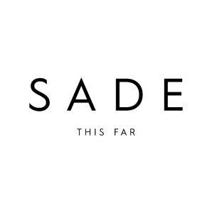 Sade / This Far (6LP)