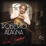 Roberto Alagna / Le Chanteur