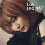 LiSA / LEO-NiNE (Standard Edition)