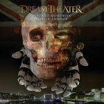 Dream Theater / Distant Memories – Live in London (Special Edition 3CD+2BD)