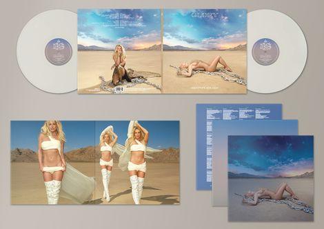 britney-spears-glory-2020-deluxe-vinyl
