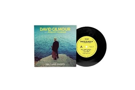 david-gilmour-yes-i-have-ghosts-2020-rsd