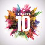 The Piano Guys / 10 (2CD)