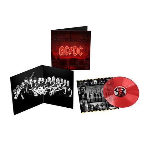ac-dc-power-up-red-vinyl