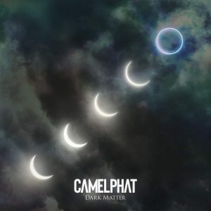 CamelPhat / Dark Matter (2CD)