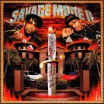 21 Savage & Metro Boomin / Savage Mode II (Vinyl)