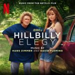 Hans Zimmer & David Fleming/Hillbilly Elegy (Music from the Netflix Film) (Vinyl)