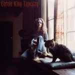 Carole King / Tapestry (Vinyl)
