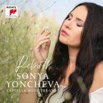 Sonya Yoncheva / Rebirth