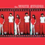 The White Stripes / The White Stripes
