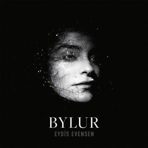 Eydís Evensen / Bylur