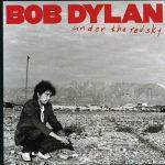 Bob Dylan / Under The Red Sky (Vinyl)