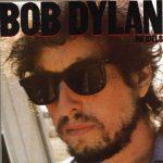 Bob Dylan / Infidels (Vinyl)