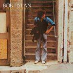 Bob Dylan / Street-Legal (Vinyl)
