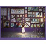 Nogizaka46 / Imaga Omoideni Narumade (Limited Edition)