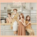 Nogizaka46 / Sing Out! (Type C)