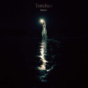 Aimer / Torches (First-run Limited Edition)