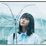Nogizaka46 / Yoakemade Tsuyogaranakutemoii (Type A)