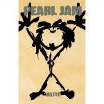 Pearl Jam / Alive [RSD 2021] (Cassette)
