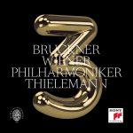 Christian Thielemann&Wiener Philharmoniker / BRUCKNER: SYMPHONY NO. 3 (Edition Nowak)