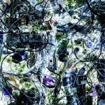 Aimer / ninelie EP (CD+DVD)