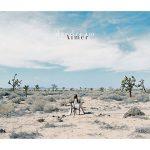 Aimer / daydream (CD+DVD)