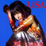 LiSA / Catch the Moment (First Edition)